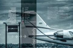 Atlantic Brochure